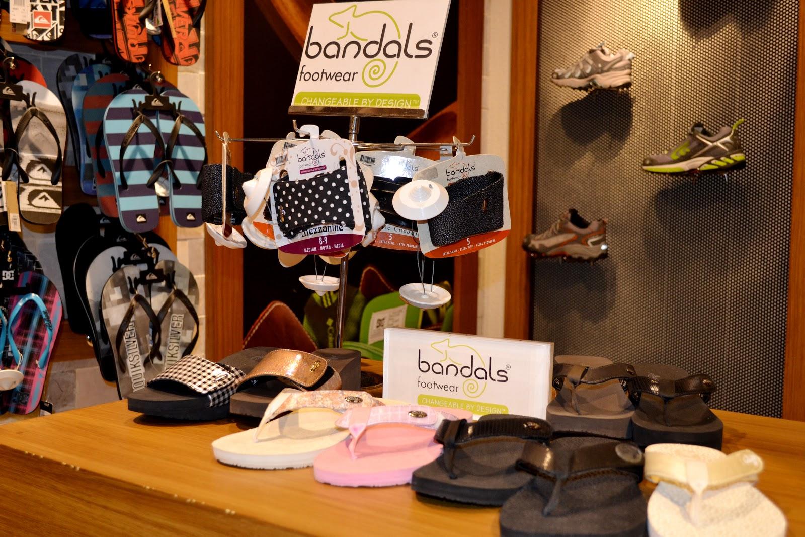res toe run sale 2018 Shop Clothing